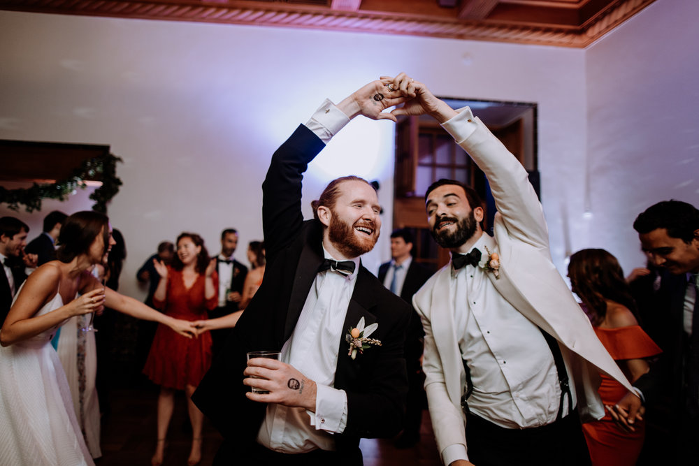 los-poblanos-wedding-211.jpg