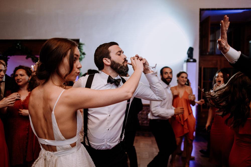 los-poblanos-wedding-214.jpg