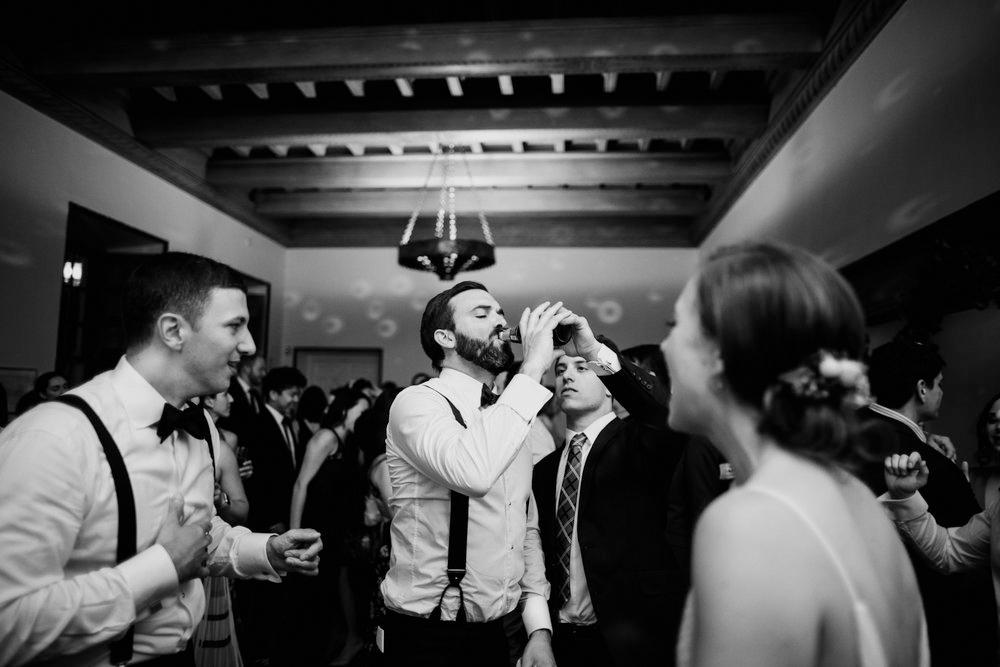 los-poblanos-wedding-217.jpg