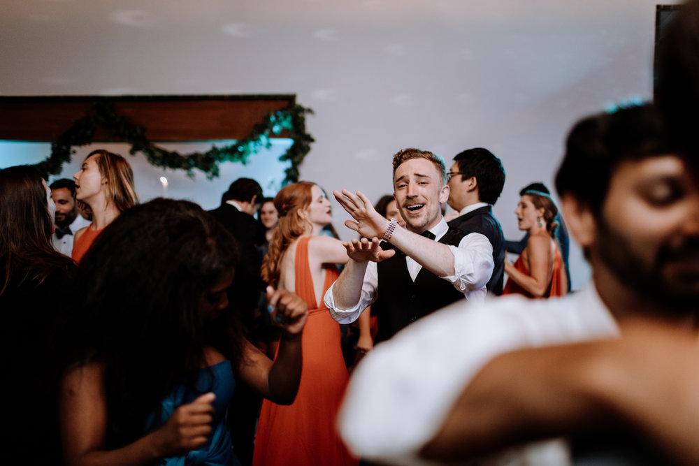 los-poblanos-wedding-220.jpg