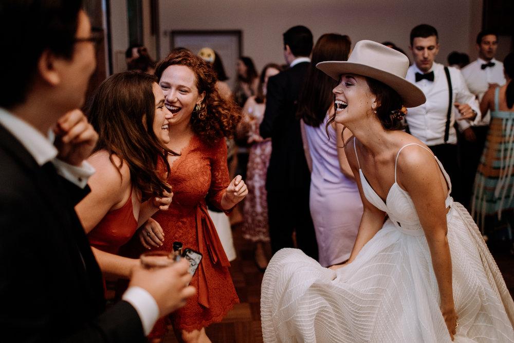 los-poblanos-wedding-226.jpg