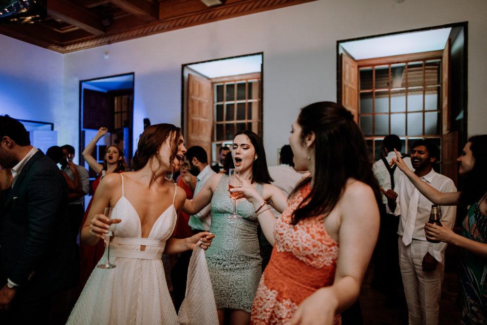 los-poblanos-wedding-228.jpg