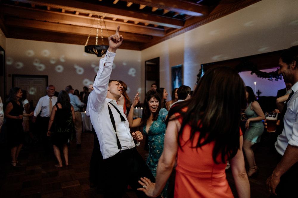 los-poblanos-wedding-233.jpg