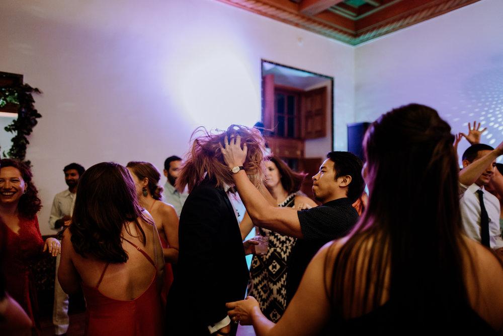 los-poblanos-wedding-234.jpg