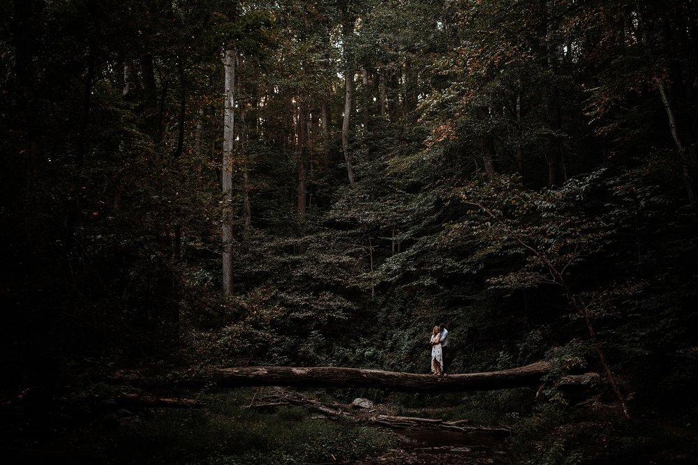 lancaster-photographers-007.jpg