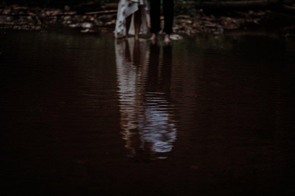lancaster-photographers-041.jpg