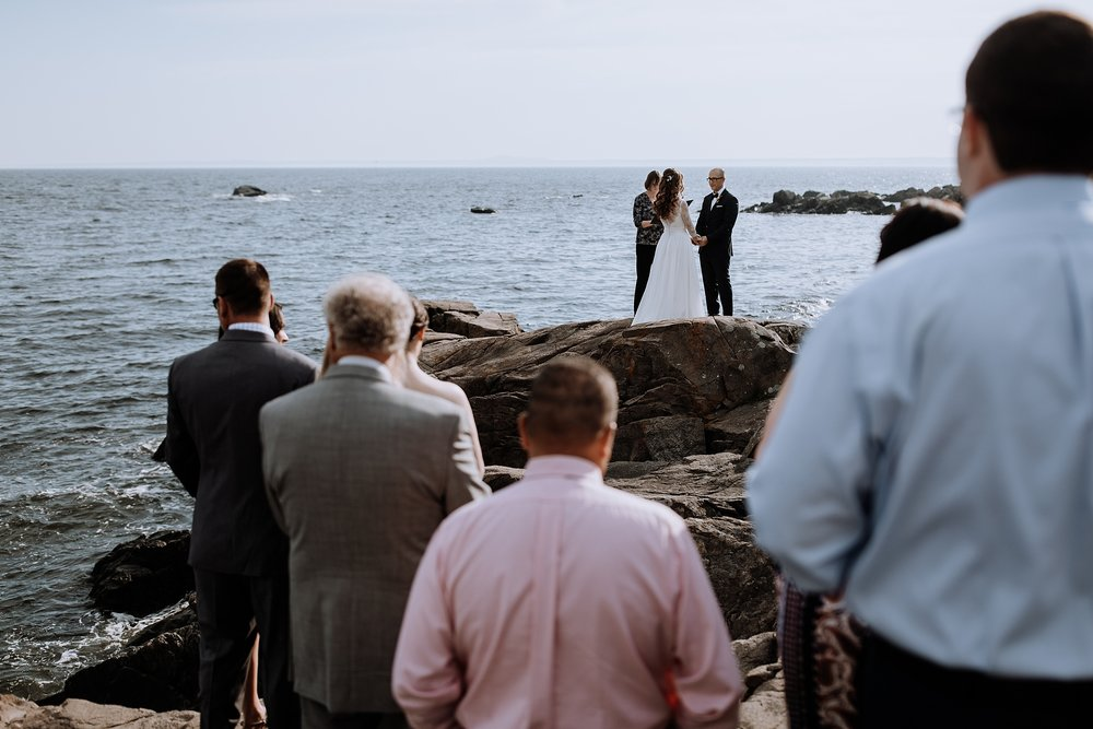 kennebunkport-weddings-082.JPG