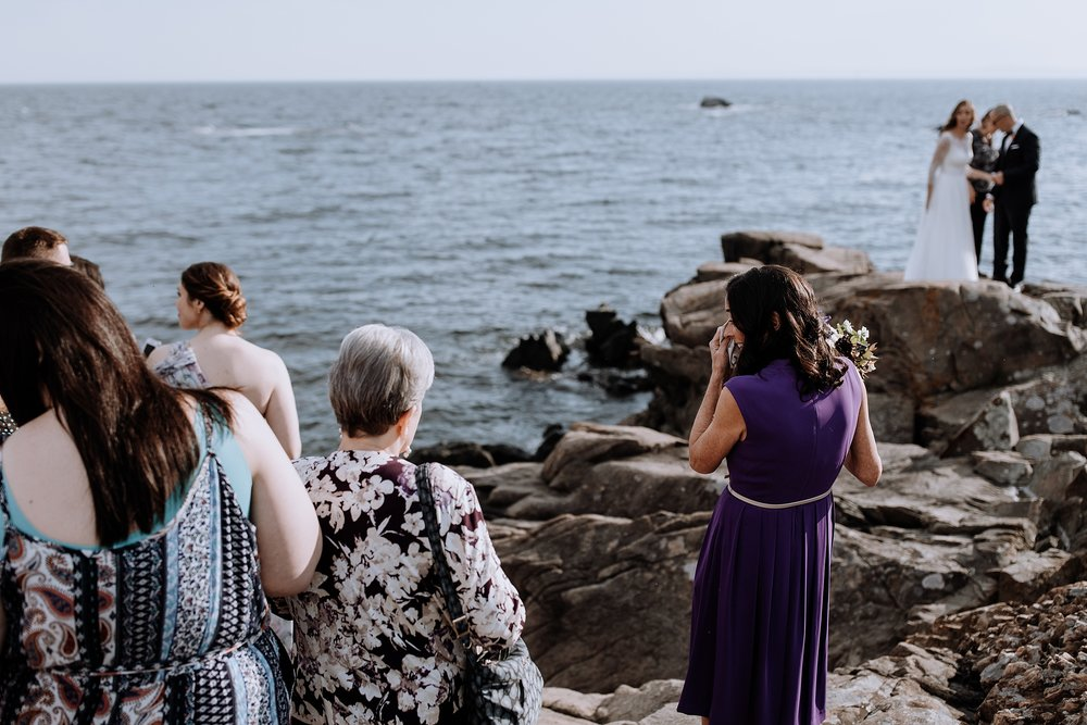 kennebunkport-weddings-100.JPG