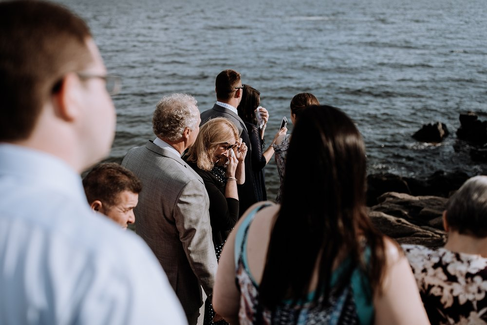 kennebunkport-weddings-101.JPG