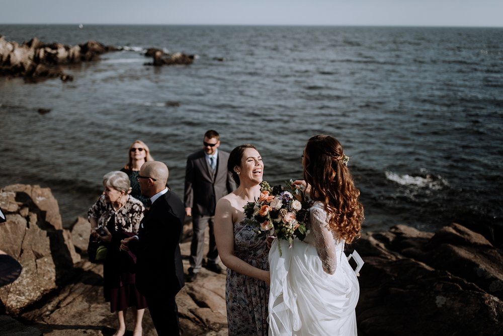 kennebunkport-weddings-106.JPG