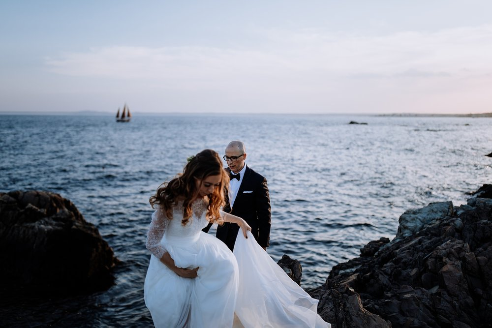 kennebunkport-weddings-155.JPG