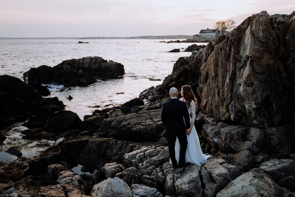 kennebunkport-weddings-170.JPG