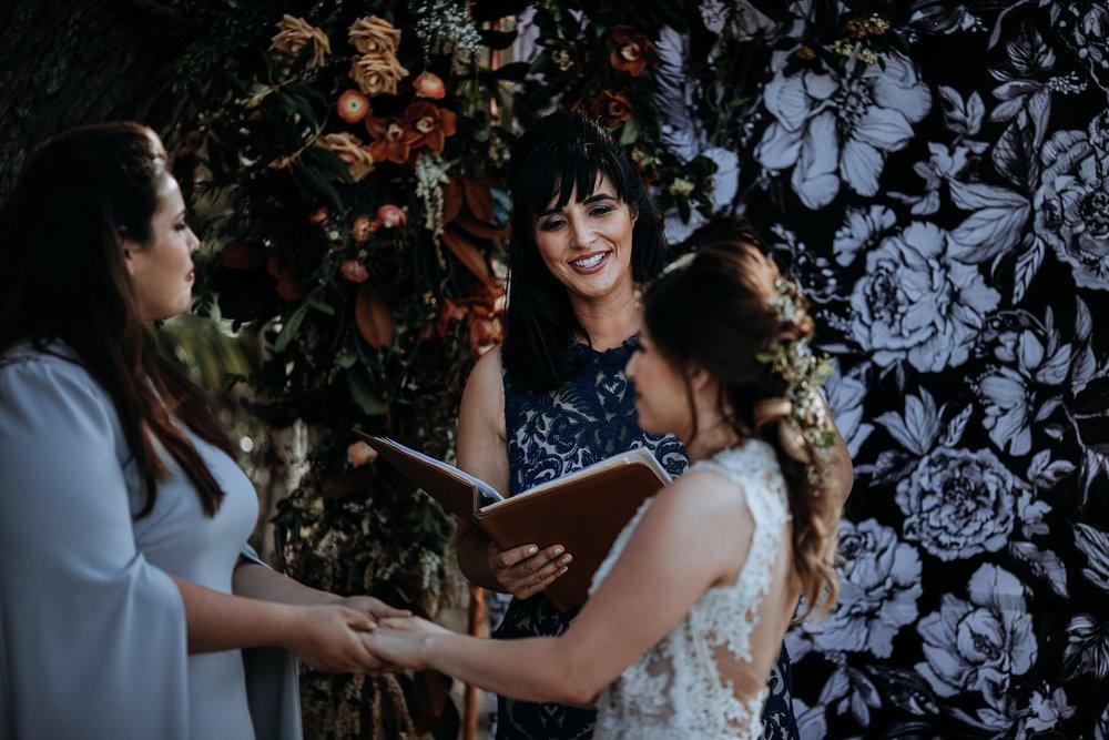 south-carolina-wedding-003.JPG