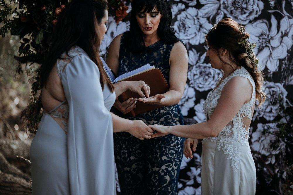 south-carolina-wedding-009.JPG