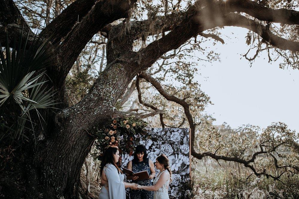 south-carolina-wedding-016.JPG