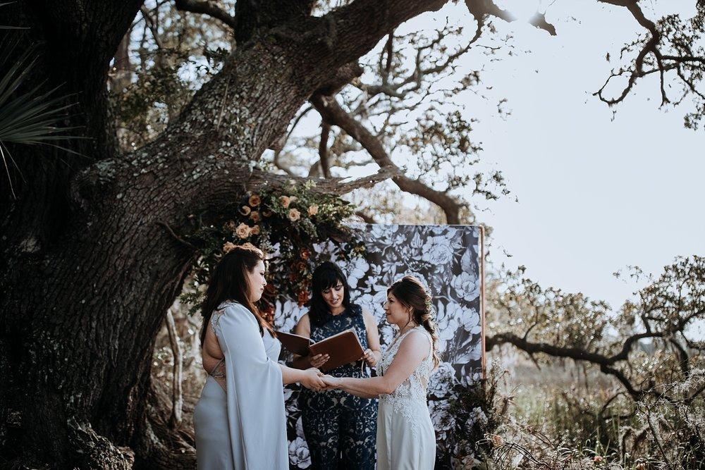 south-carolina-wedding-015.JPG
