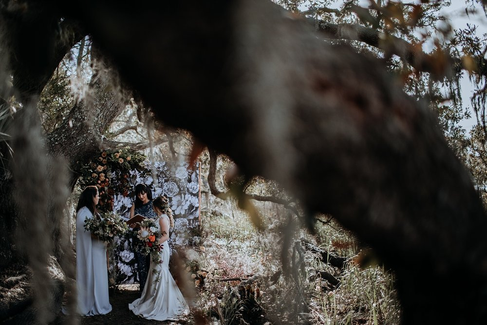south-carolina-wedding-017.JPG