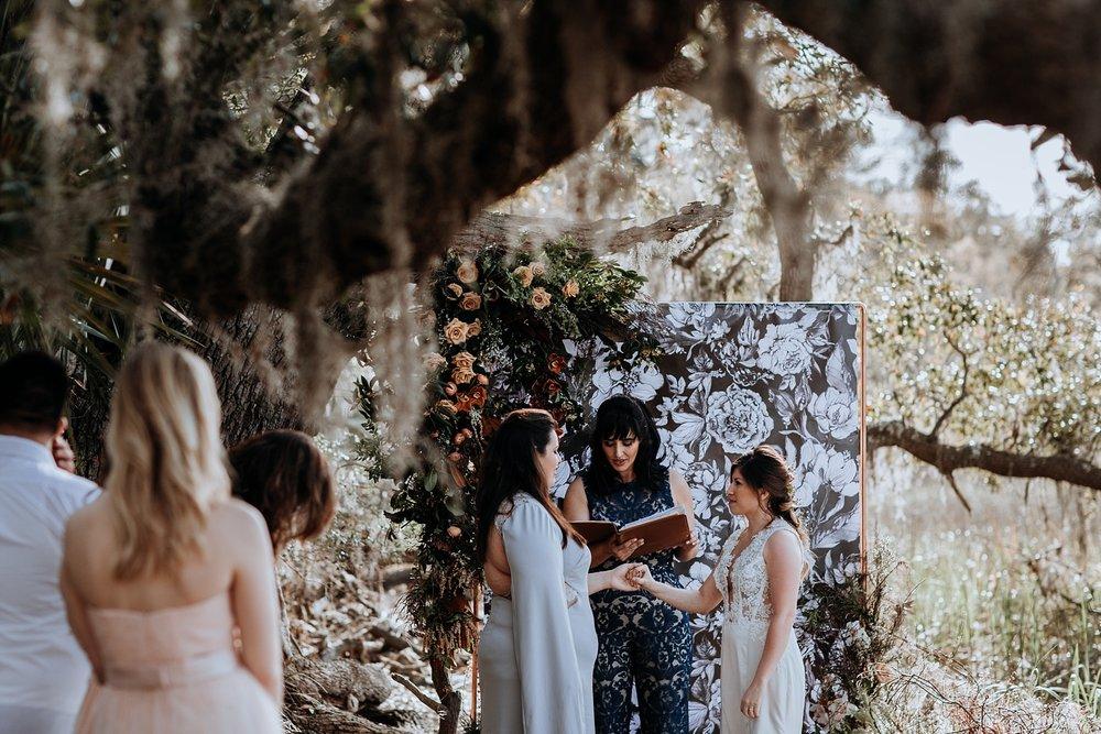 south-carolina-wedding-022.JPG
