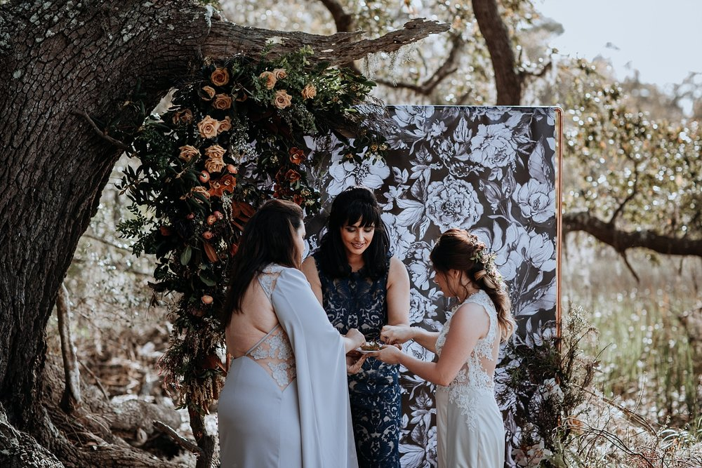 south-carolina-wedding-023.JPG