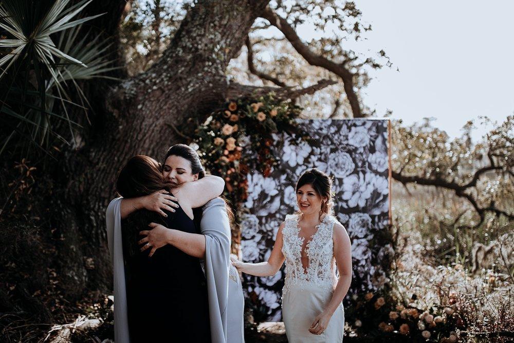 south-carolina-wedding-028.JPG