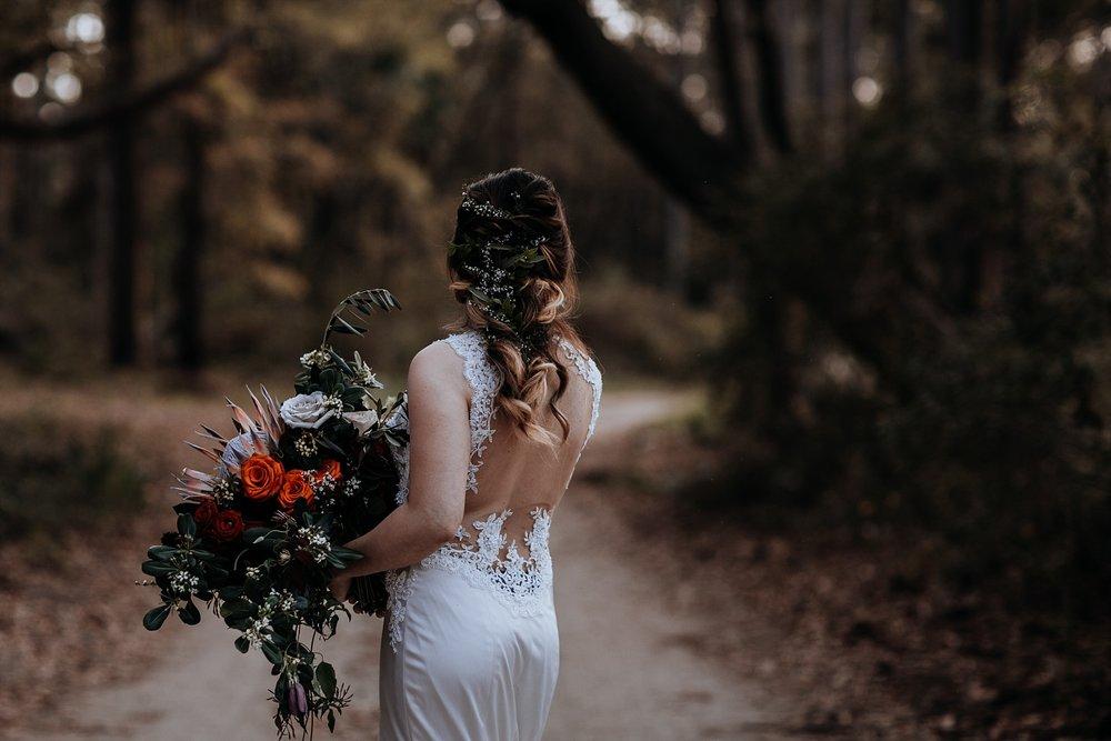 south-carolina-wedding-038.JPG