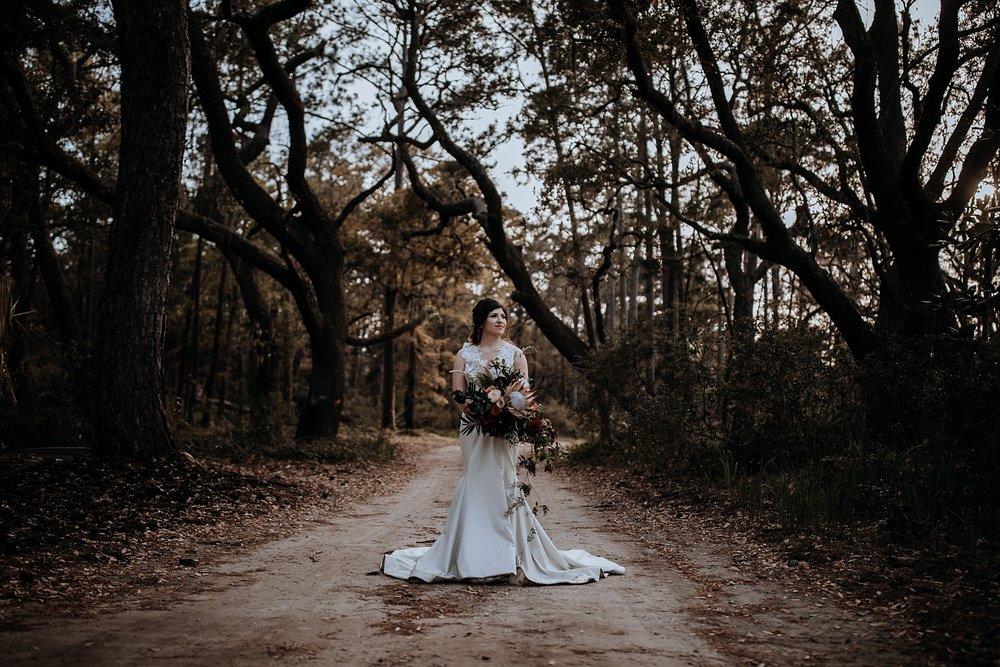 south-carolina-wedding-040.JPG
