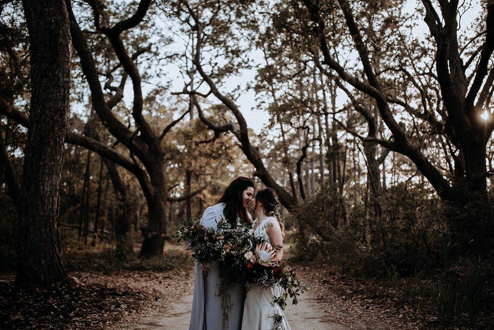 south-carolina-wedding-043.JPG