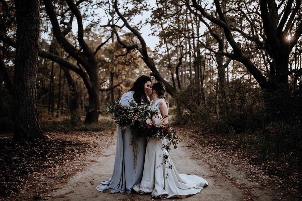 south-carolina-wedding-044.JPG