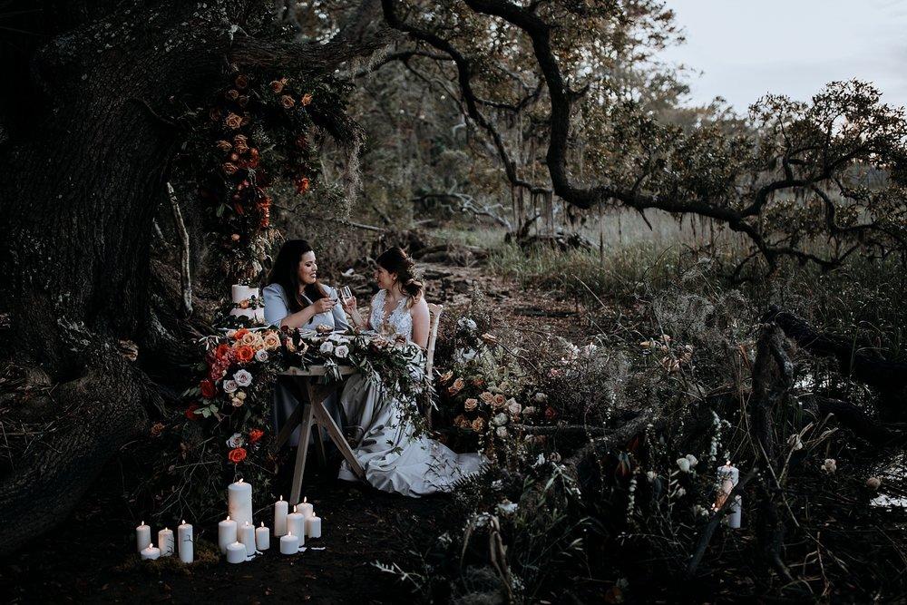 south-carolina-wedding-069.JPG