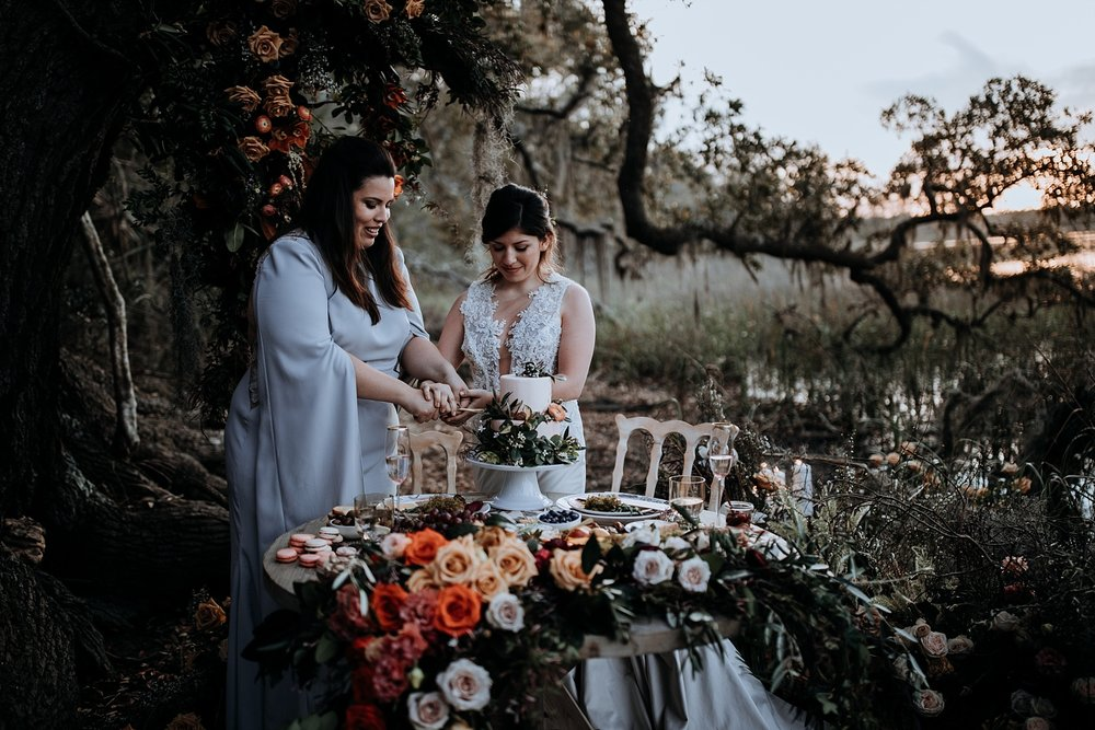 south-carolina-wedding-071.JPG