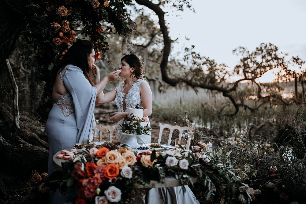 south-carolina-wedding-074.JPG