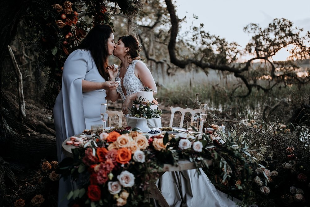 south-carolina-wedding-075.JPG