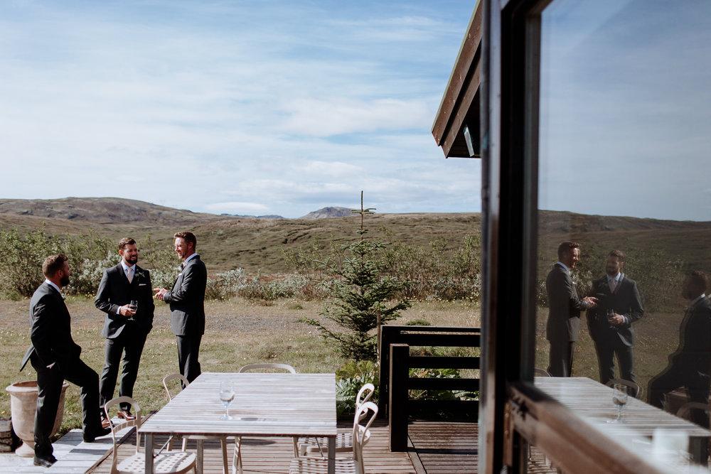 iceland-wedding-photographers-016.jpg