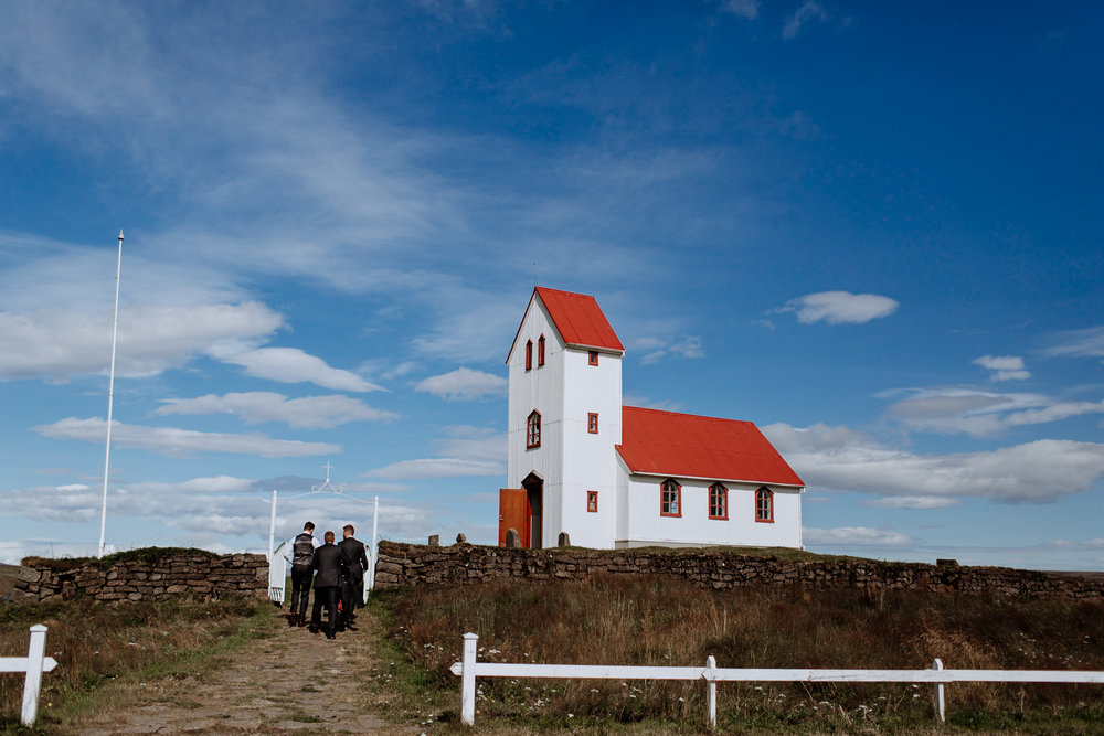 iceland-wedding-photographers-018.jpg