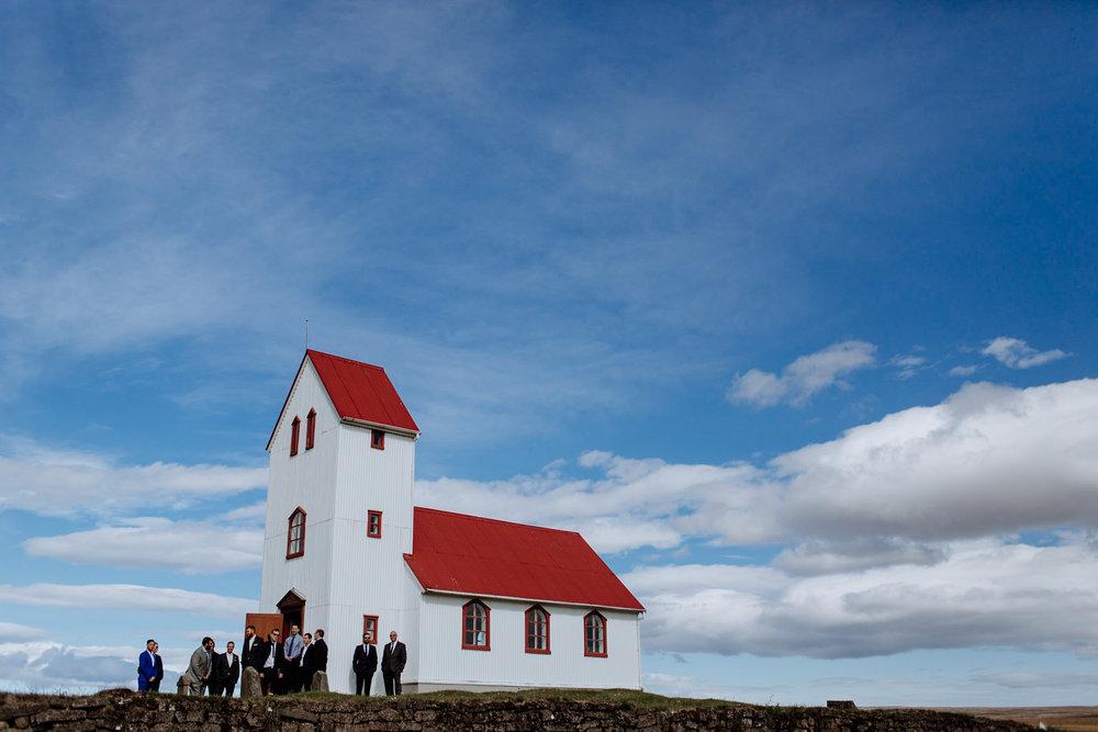 iceland-wedding-photographers-020.jpg