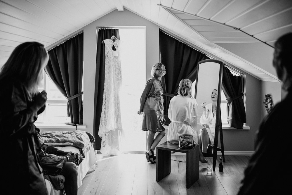 iceland-wedding-photographers-026.jpg