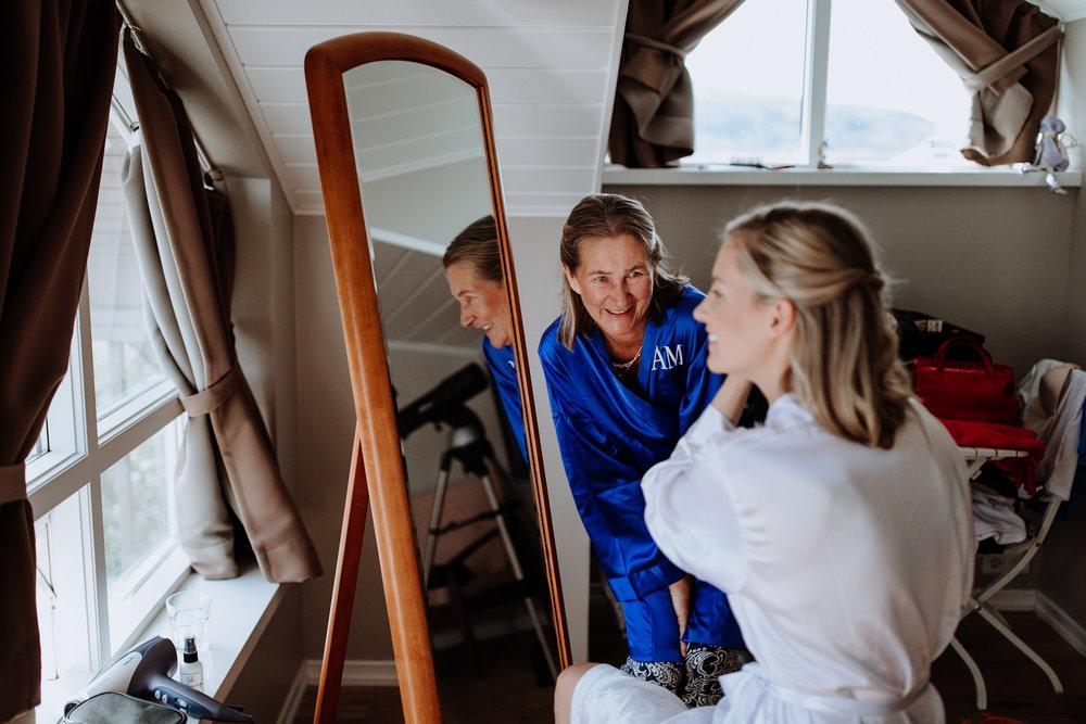 iceland-wedding-photographers-027.jpg