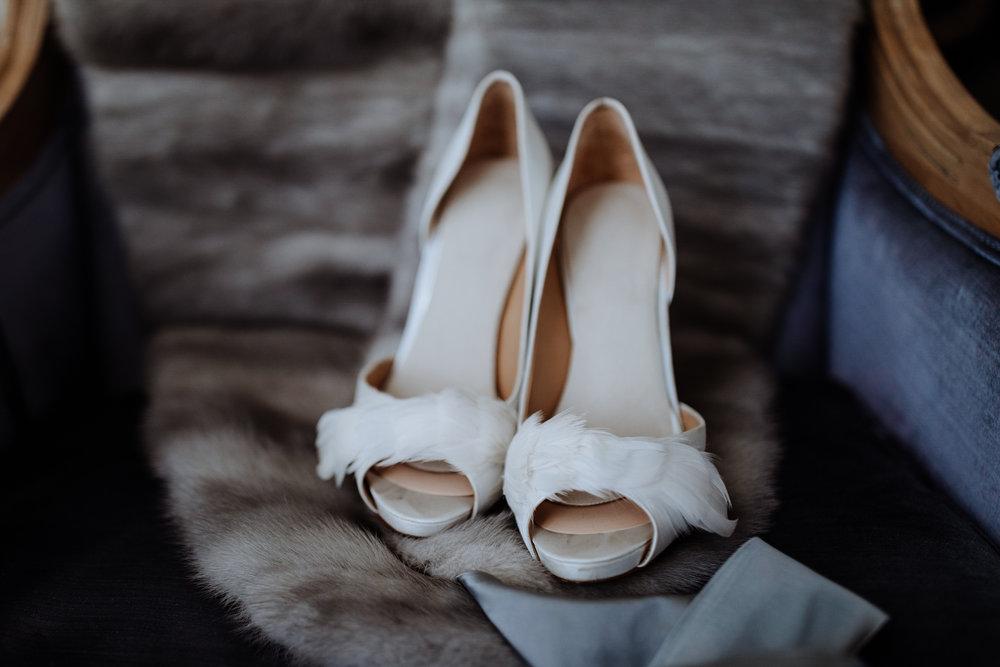 iceland-wedding-photographers-029.jpg