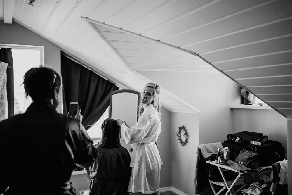 iceland-wedding-photographers-034.jpg