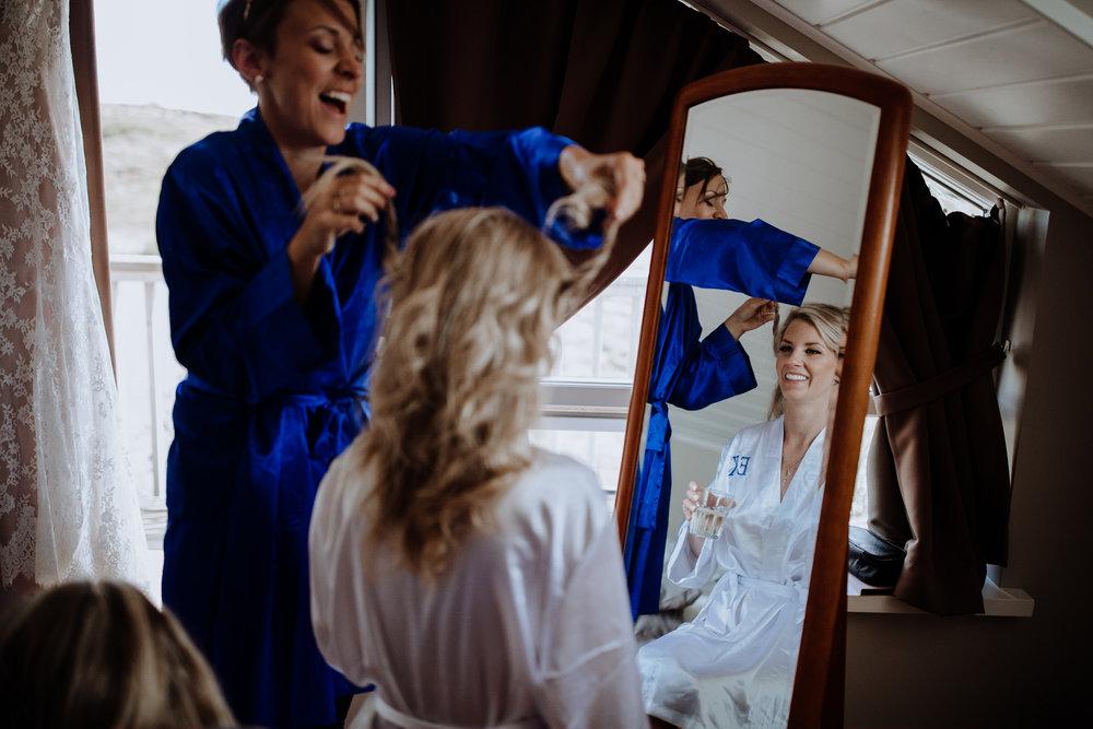 iceland-wedding-photographers-037.jpg