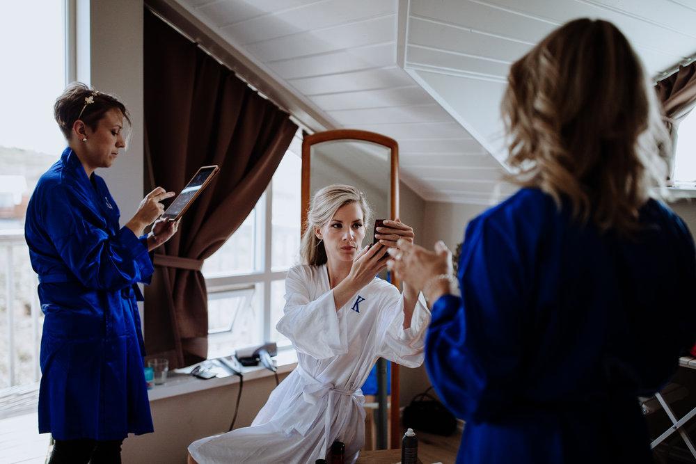 iceland-wedding-photographers-038.jpg