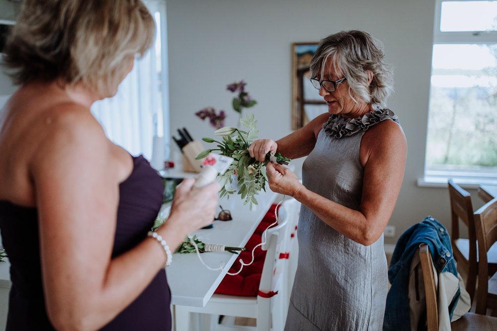 iceland-wedding-photographers-039.jpg