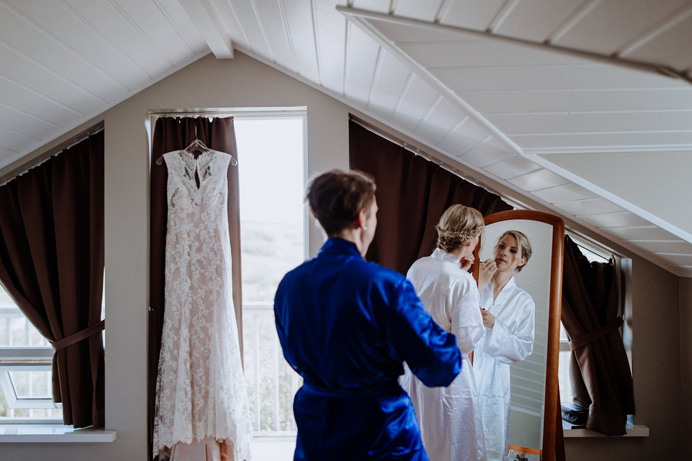 iceland-wedding-photographers-040.jpg