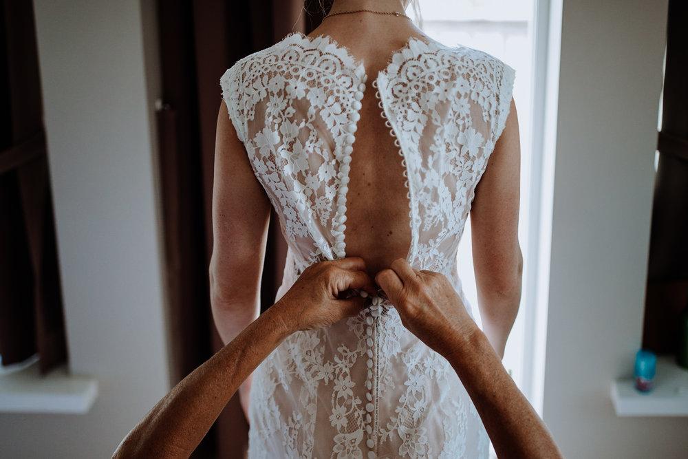 iceland-wedding-photographers-046.jpg