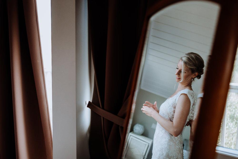 iceland-wedding-photographers-048.jpg
