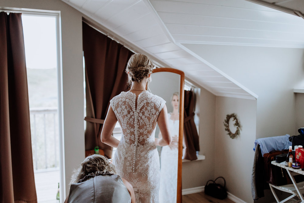 iceland-wedding-photographers-049.jpg