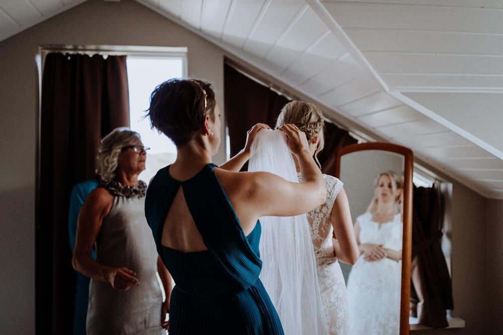 iceland-wedding-photographers-052.jpg