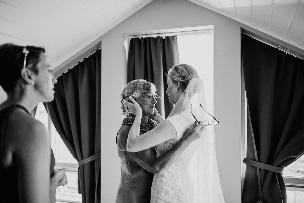 iceland-wedding-photographers-053.jpg