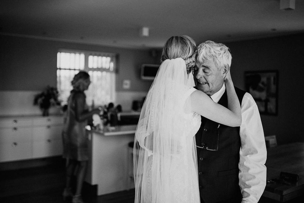 iceland-wedding-photographers-060.jpg