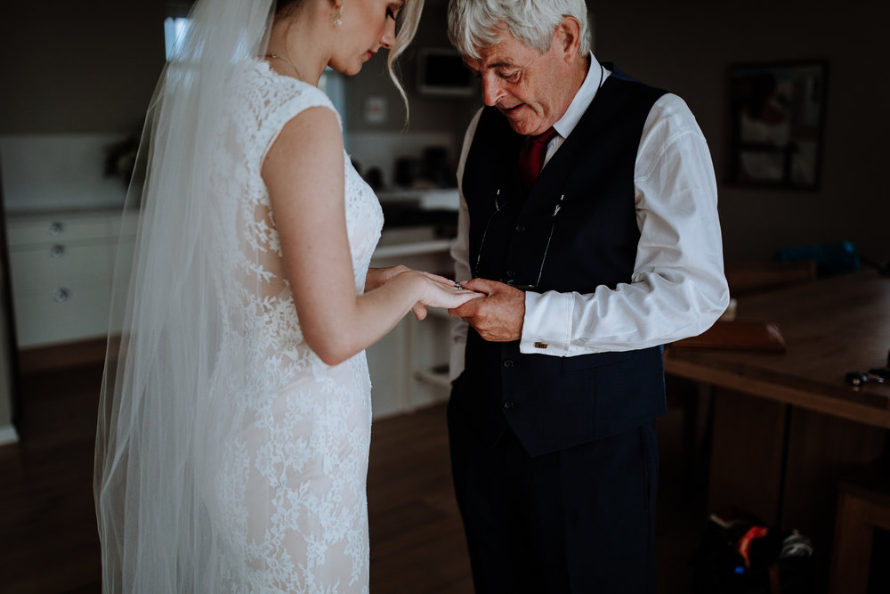 iceland-wedding-photographers-062.jpg